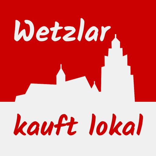 Wetzlar kauft lokal